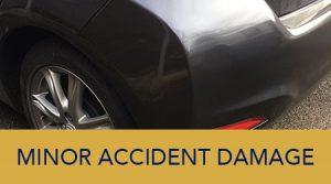 lease car repairs