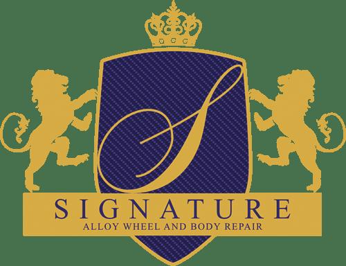 Signature-500px