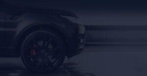 vehicle body repairs Burnley