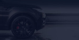 vehicle body repairs Bury