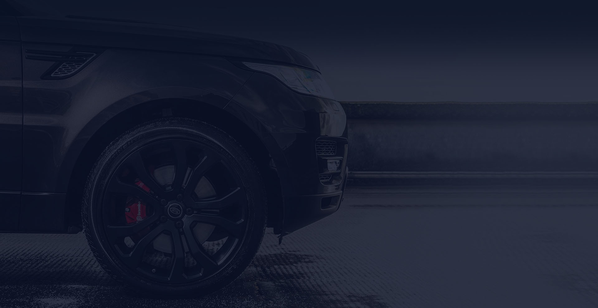 car body refurbs Stockport